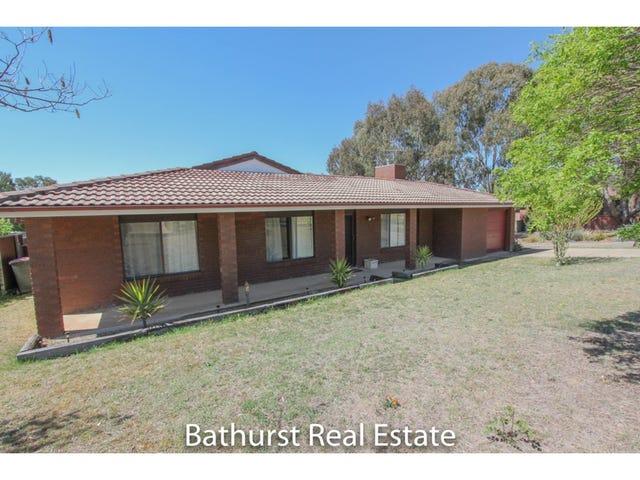 16 Scotford Place, Windradyne, NSW 2795