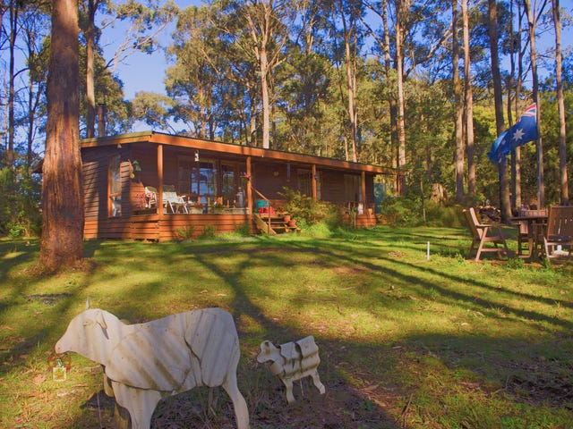 3 George Street, Kinglake, Vic 3763