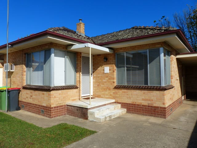 4/1005 Sylvania Avenue, North Albury, NSW 2640