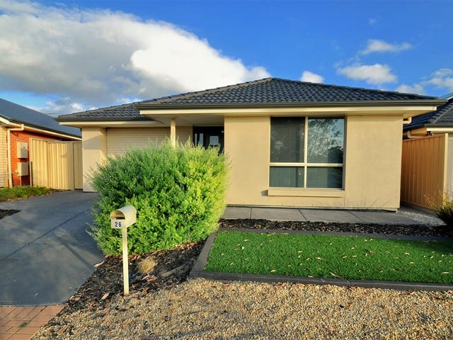 26 Maritime Road, Seaford Meadows, SA 5169