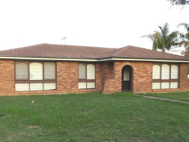 2 Andro Place, Werrington, NSW 2747