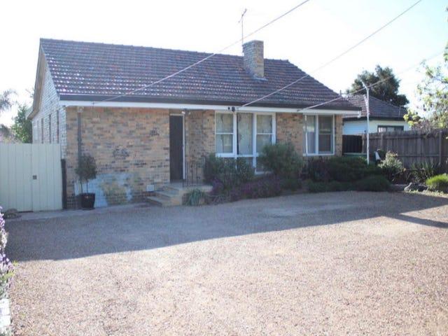 1021 Pascoe Vale Road, Jacana, Vic 3047