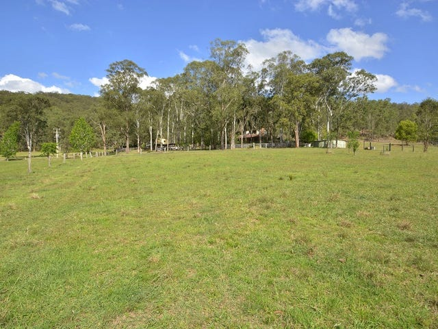 128 Christina Street, Wollombi, NSW 2325