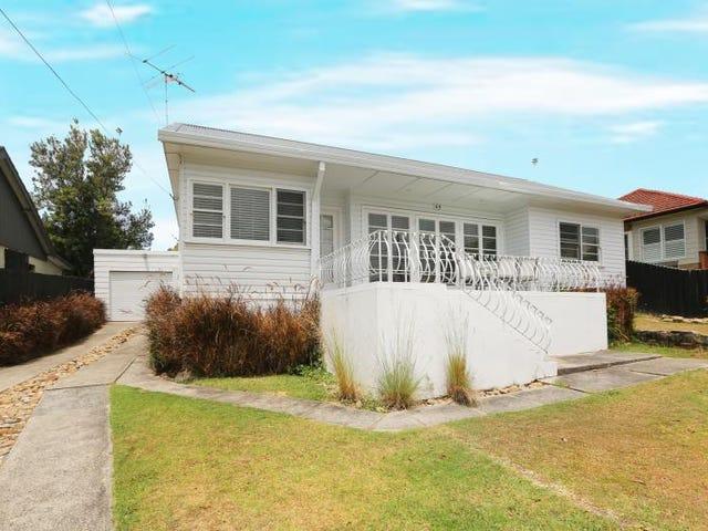 69 PRESCOTT AVENUE, Dee Why, NSW 2099
