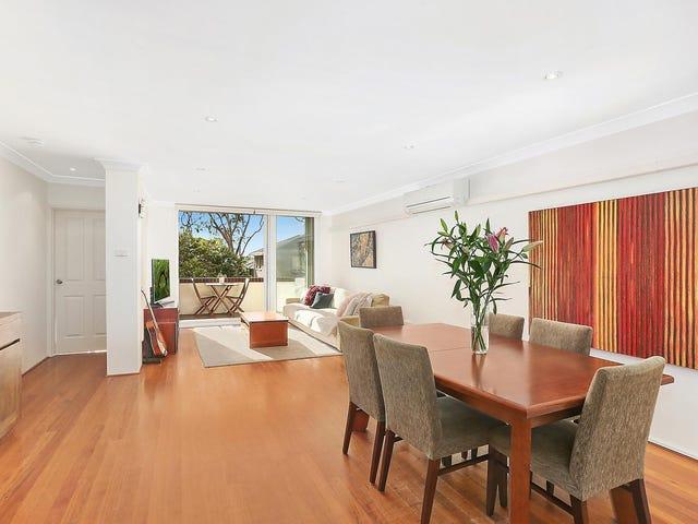1/219 Alison Road, Randwick, NSW 2031