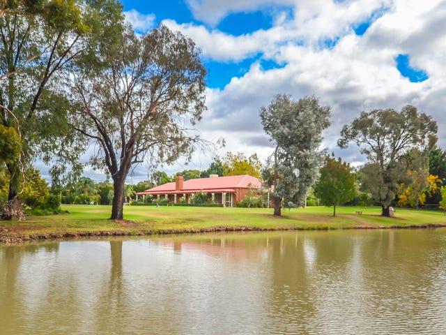 69 Mayfield Court, Moama, NSW 2731