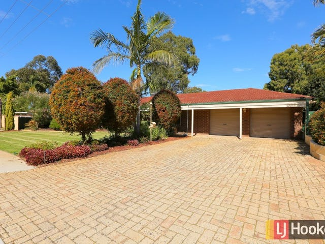17 Farringdon Way, Huntingdale, WA 6110
