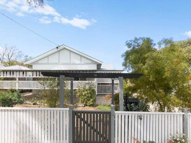 14 Young Street, Bacchus Marsh, Vic 3340