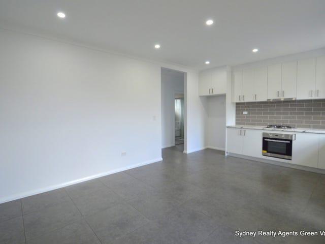 34A Bluff Street, Green Valley, NSW 2168