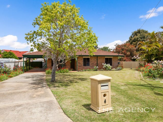 4 River Court, Greenfields, WA 6210