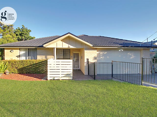 1/4 Moss Street, West Ryde, NSW 2114