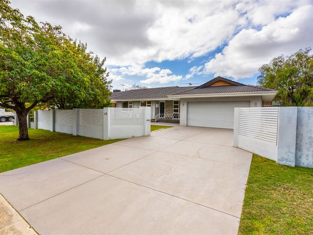 61A Henley Road, Mount Pleasant, WA 6153