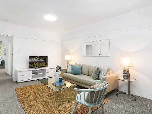 4/46 Milray Avenue, Wollstonecraft, NSW 2065