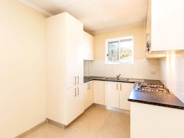 9/37 Jauncey Place, Hillsdale, NSW 2036