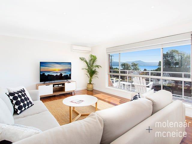 129 Landy Drive, Mount Warrigal, NSW 2528
