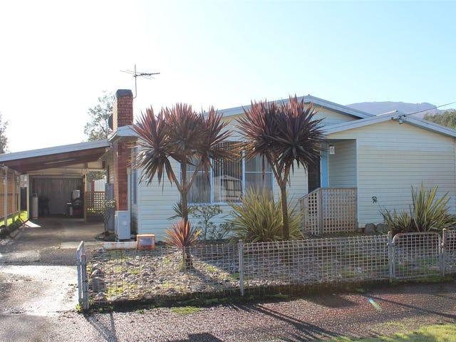 4 Huxley Crescent, Queenstown, Tas 7467
