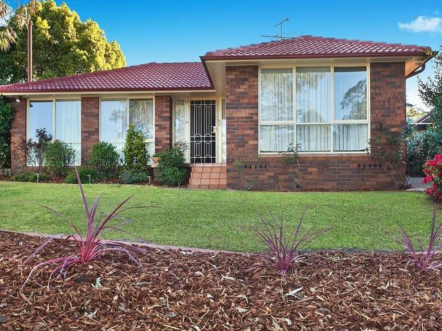 35 Dresden Avenue, Castle Hill, NSW 2154