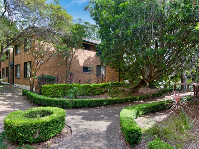 12/602 Princes Highway, Kirrawee, NSW 2232
