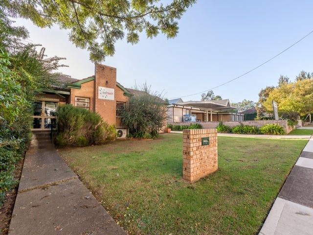 10 Warby Street, Campbelltown, NSW 2560