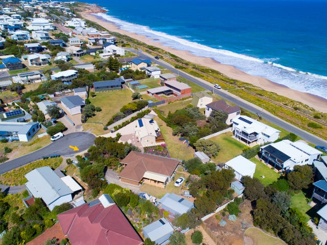 4 EATTS PLACE, Port Elliot, SA 5212