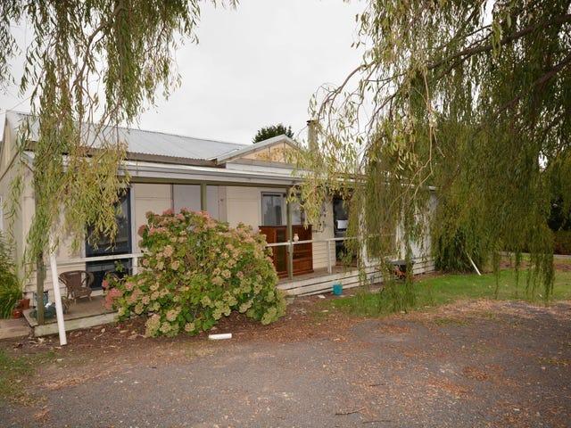 80-82 Bridgewater Road, Portland, Vic 3305