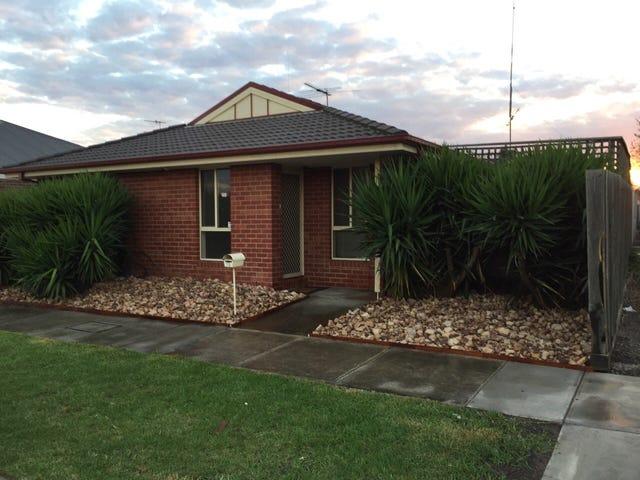 73 Cala Street, West Footscray, Vic 3012