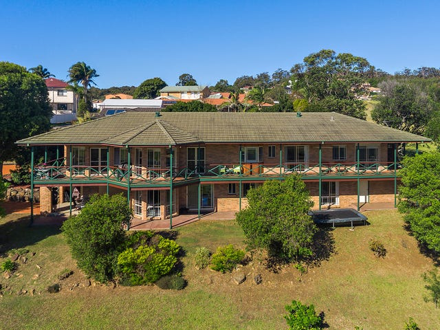41 Newing Circuit, Kiama Downs, NSW 2533