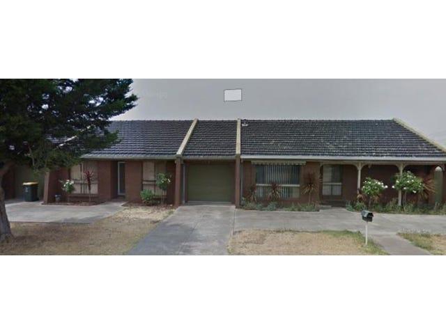 Unit 3/ 21 Mayfield Grove, Altona Meadows, Vic 3028