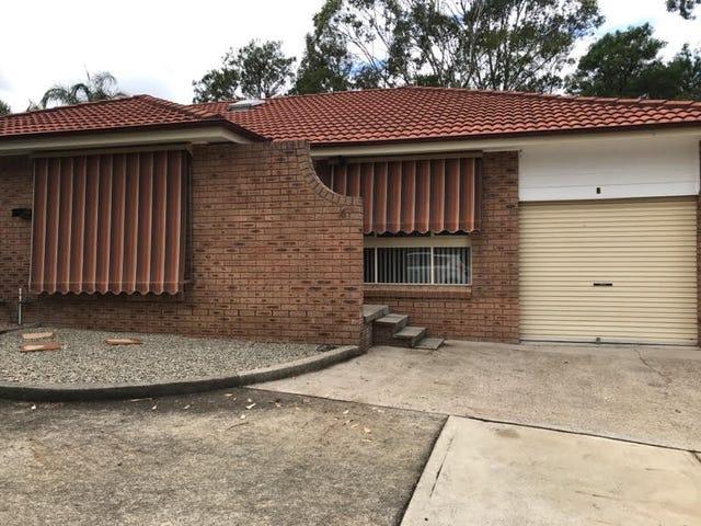 6/10 Windeyer Street, Thirlmere, NSW 2572