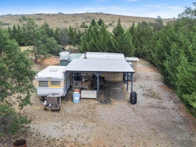 Taralga, address available on request