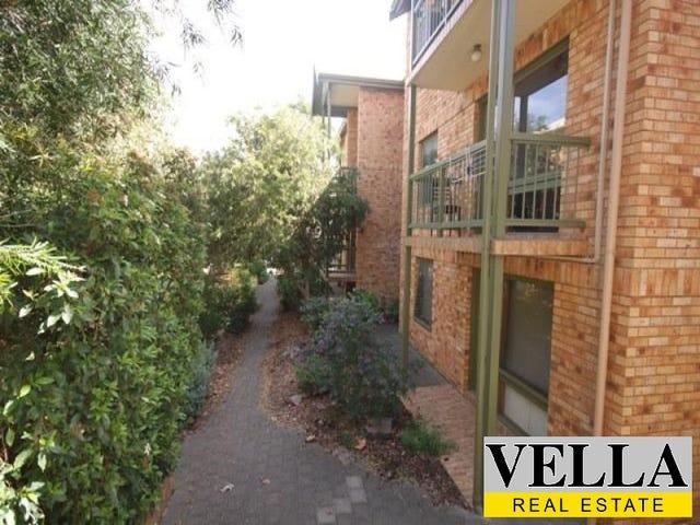 24/22 Cambridge Street, North Adelaide, SA 5006