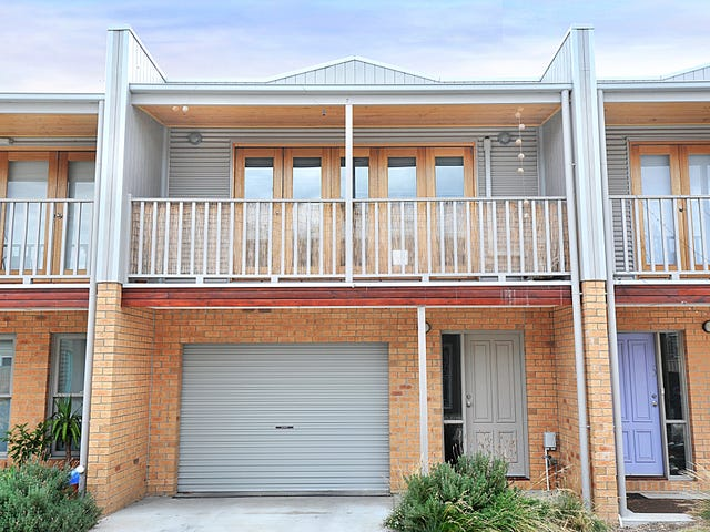 3 Wittig  Way, Ballarat Central, Vic 3350