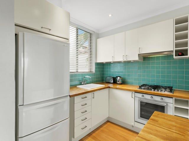 19/12 Ronald Avenue, Freshwater, NSW 2096