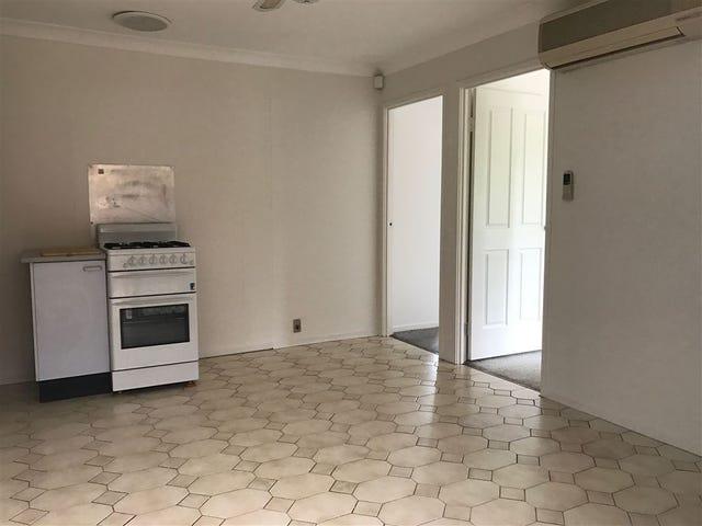 7b Ashton Place, Doonside, NSW 2767