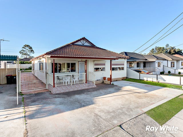 34 Leach Road, Guildford West, NSW 2161