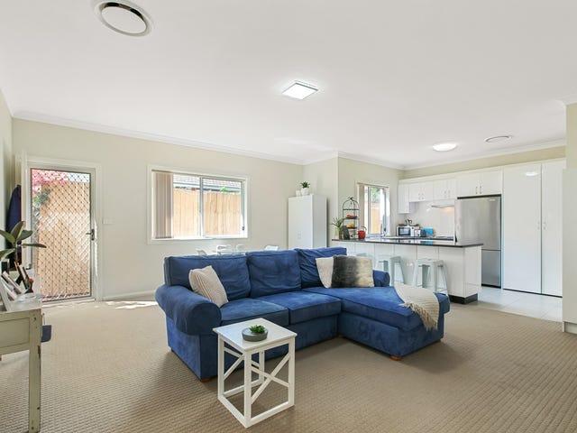 11a Inglebar Avenue, Allambie Heights, NSW 2100