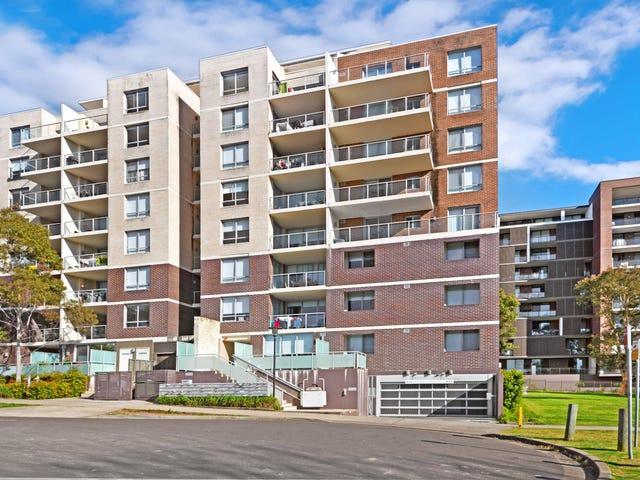 706/25-31 Orara Street, Waitara, NSW 2077