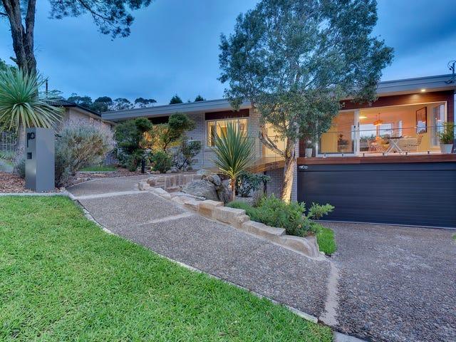 10 Kawana Street, Frenchs Forest, NSW 2086