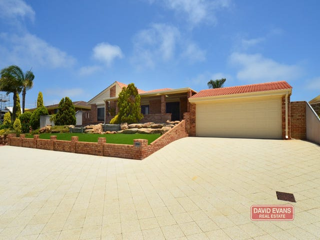 6 Furl Court, Ocean Reef, WA 6027