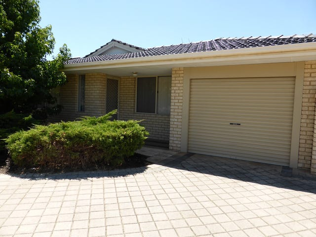 Unit 6/12 Firetail Place, Kenwick, WA 6107
