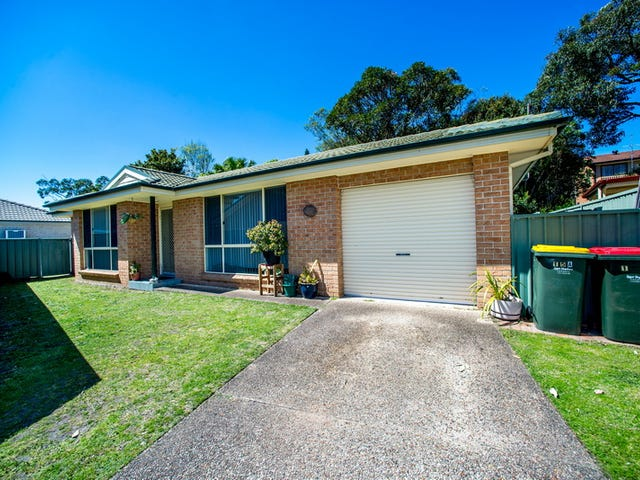 15a Jellicoe Close, Fingal Bay, NSW 2315