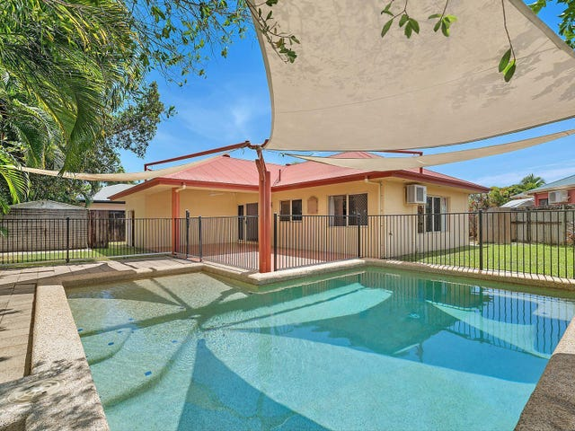 9 Bells Close, Kewarra Beach, Qld 4879