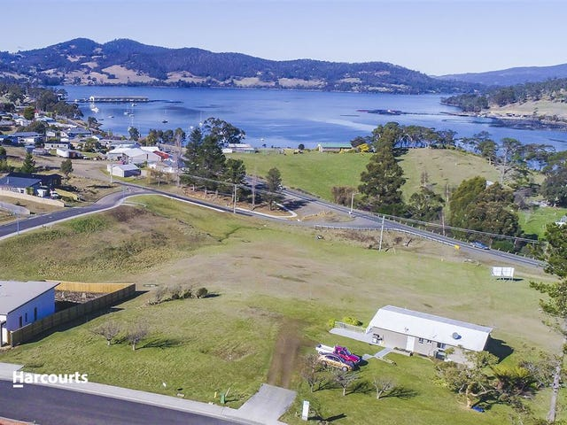 7 Bonnies Way, Port Huon, Tas 7116
