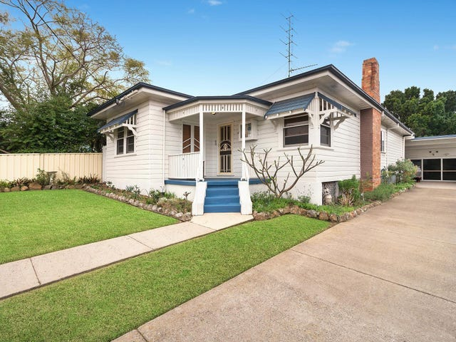 29 Parkes Street, Rutherford, NSW 2320
