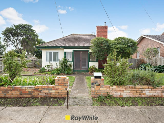 1 Boyd Avenue, Oakleigh East, Vic 3166