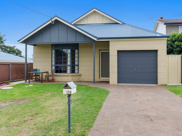 17A Erith Road, Buxton, NSW 2571