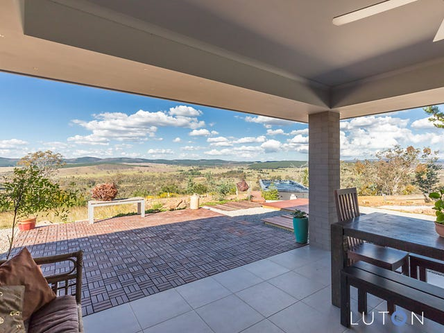 365 Trig Lane, Carwoola, NSW 2620