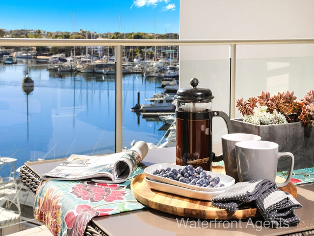 409/11 Nicklin Way, Minyama, Qld 4575