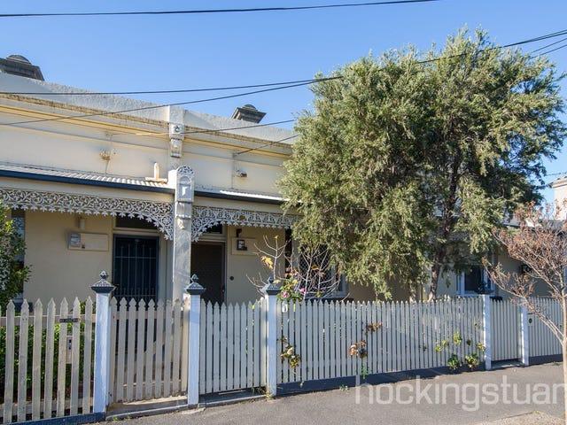 134 Nott street, Port Melbourne, Vic 3207