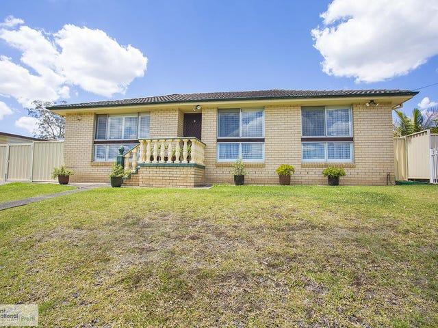 28 Taminga Road, Green Valley, NSW 2168